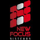 NewFocus Sistemas